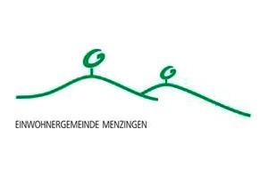 Einwohnergemeinde Menzingen