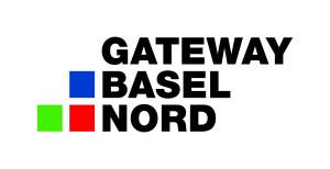 Logo-Gateway-Basel-Nord-AG